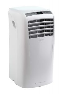 meilleur climatiseur portable pas cher