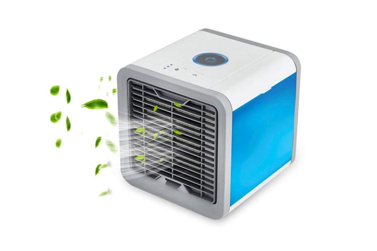 sunmay-climatiseur-portable-avis