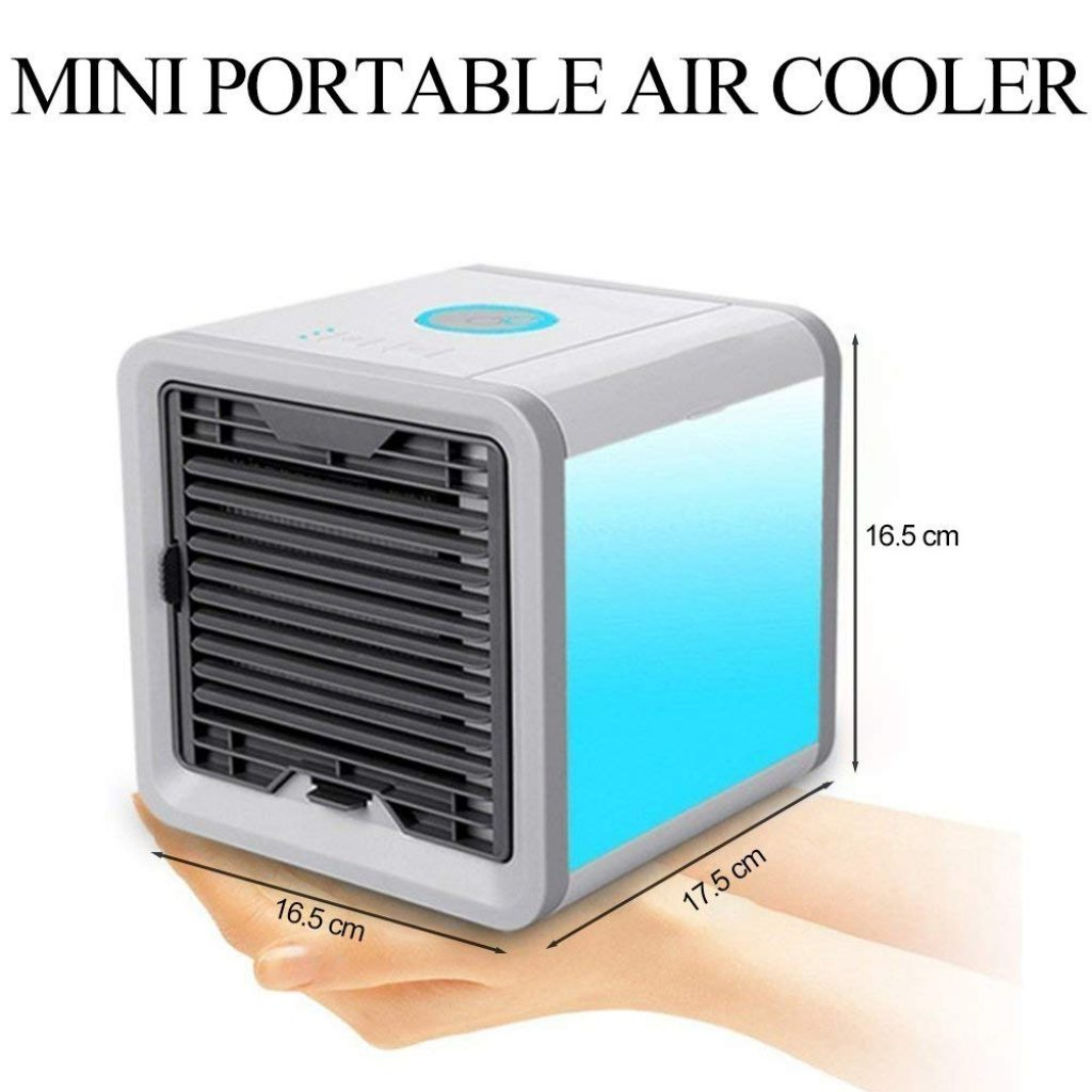 sunmay climatiseur portable